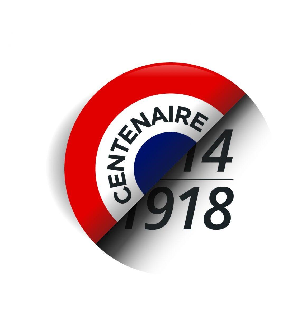 Logo_Label_Médaillon couleurs_JPEG.jpg