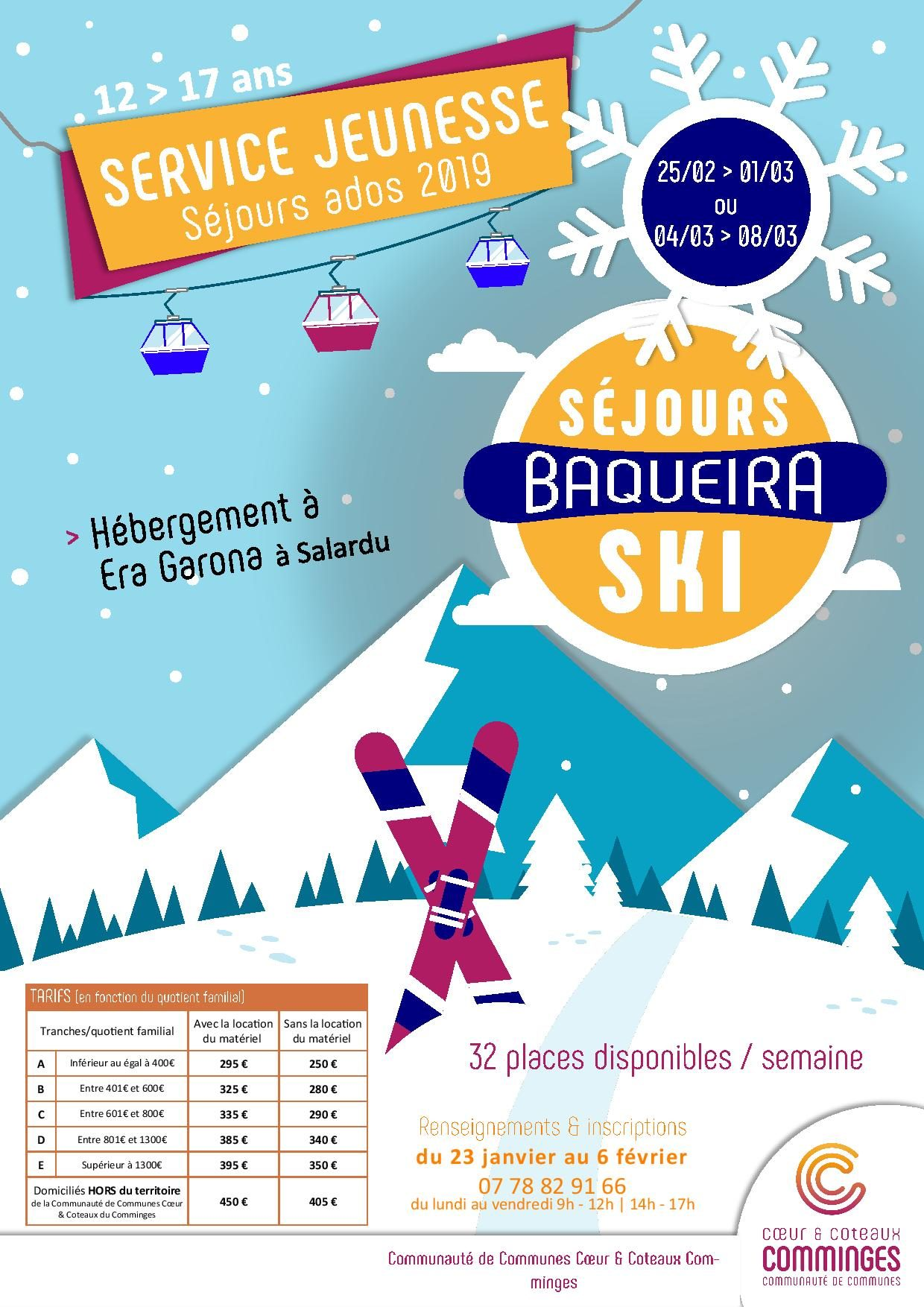 Séjour ski 2019 ADOS-page-001.jpg
