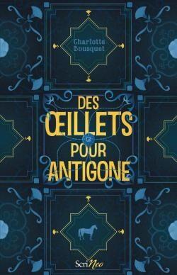 CVT_Des-oeillets-pour-Antigone_3946.jpg